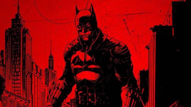 The Batman : un fan recrée le trailer en version LEGO (et ça tue !)