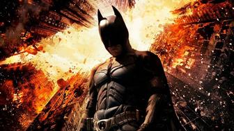 The Dark Knight Rises : une scène très violente a été coupée