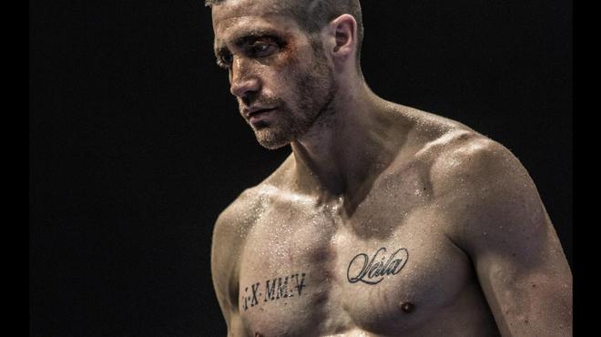 The Guilty : Jake Gyllenhaal dans le prochain thriller d'Antoine Fuqua