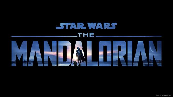 The Mandalorian saison 2 : Disney annonce la date de diffusion