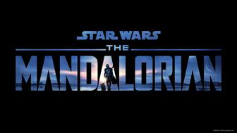The Mandalorian saison 2 : Mando pourrait ne pas être au centre de tous les épisodes