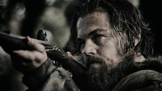The Revenant : avant l'impressionnant film, il y a une histoire vraie incroyable
