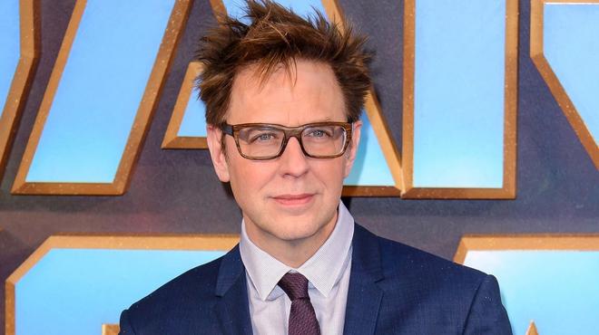 The Suicide Squad : James Gunn va réaliser une série spin-off sur un personnage