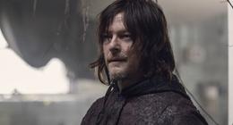 The Walking Dead saison 10 : l'épisode final arrivera plus tôt que prévu