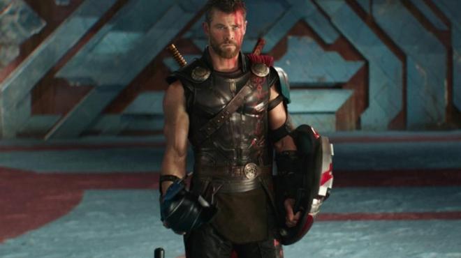 Thor Love and Thunder : Chris Hemsworth va continuer dans le MCU après ce film