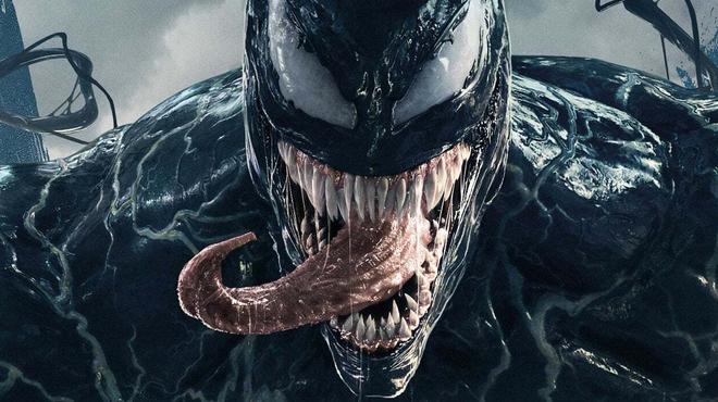 Venom : la production dévoile de nombreux concept-arts de Carnage