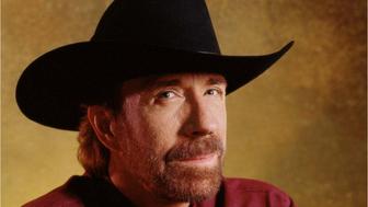 Walker Texas Ranger : Chuck Norris donne sa bénédiction au reboot