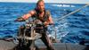 Waterworld sur 6Ter : le film a-t-il été une réussite au box-office ?