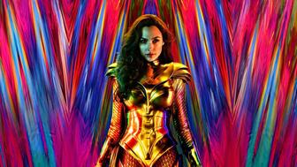 Wonder Woman 1984, Black Widow : de nouveaux reports à prévoir ?