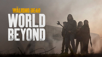 World Beyond : qu'attendre du spin-off de The Walking Dead ?