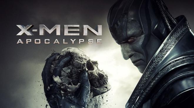 X-Men Apocalypse : comment la voix d'Apocalypse a-t-elle été créée ?