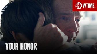 Your Honor : un trailer intense pour la mini-série avec Bryan Cranston