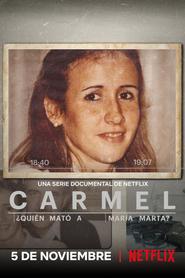 Le Crime du Carmel Country Club