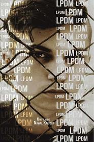 LPDM by Nawal Kaffouf