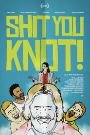 Shit You Knot!