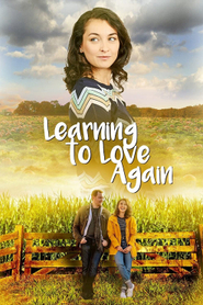 Learning to Love Again