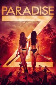 Paradise Z