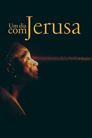 Um Dia com Jerusa