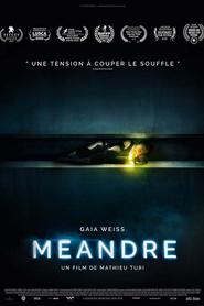 Méandre