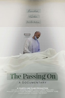 The Passing On