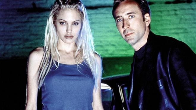 60 secondes chrono a 20 ans : découvrez les anecdotes de tournage du film avec Nicolas Cage