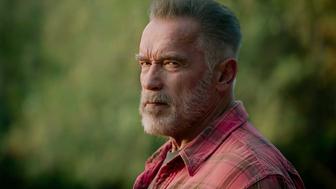 Arnold Schwarzenegger opéré du cœur : il rassure les fans