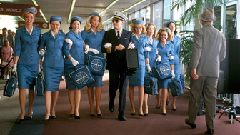 Arrête-moi si tu peux sur 6ter : que devient le vrai Frank Abagnale (Leonardo DiCaprio) ?