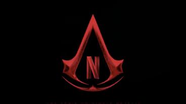 Assassin's Creed : Netflix annonce une série !