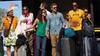 Babysitting 2 sur W9 : le tournage au Brésil a failli tourner au drame