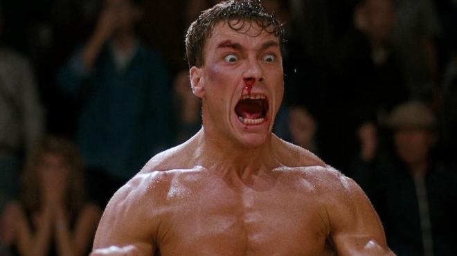 Bloodsport sur Amazon Prime Video : comment le film a inspiré le jeu Mortal Kombat ?