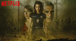Bom Dia Verônica sur Netflix : c'est quoi cette nouvelle série brésilienne ?