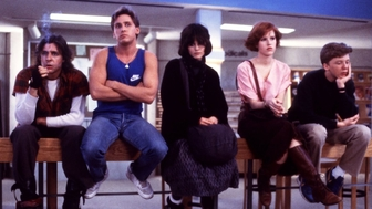 Breakfast Club sur Amazon Prime Video : que sont devenus les héros du film ?