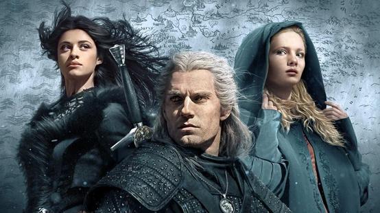 The Witcher saison 2 : Netflix dévoile le nouveau look de Ciri
