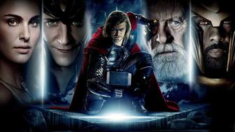 Thor sur Disney+ : ce moment où Anthony Hopkins a fait pleurer le plateau