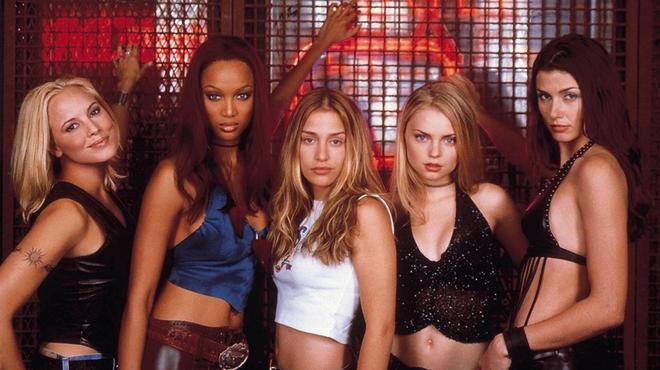 Coyote Girls : 20 ans après, bientôt la suite ?