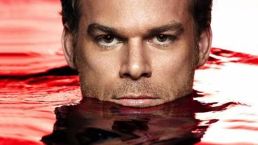 Dexter : ce qu'on attend de la saison 9
