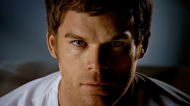 Dexter : la série culte va avoir une nouvelle saison