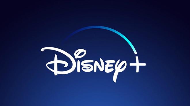 Disney veut désormais mettre l'accent sur le streaming