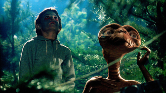 E.T. L'Extraterrestre sur Amazon Prime Video : le film a donné naissance au pire jeu vidéo de l'histoire