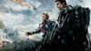 Edge of Tomorrow sur TMC : un tournage super physique à cause des exosquelettes
