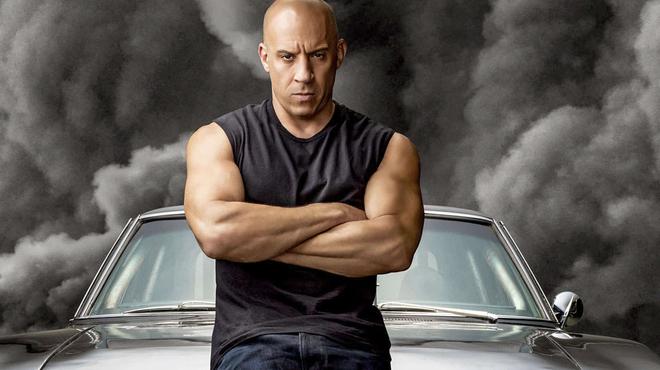 Fast and Furious 10 et 11 : il y aura deux films pour conclure la saga