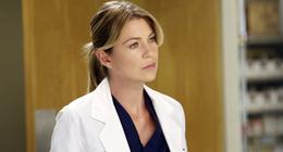Grey's Anatomy : Ellen Pompeo évoque la fin de la série