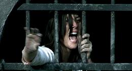 Ils : le film d'horreur français s'inspire-t-il d'une histoire vraie ?