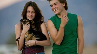 Into the Wild sur Amazon Prime Video : sans ce film, Kristen Stewart n'aurait jamais fait Twilight