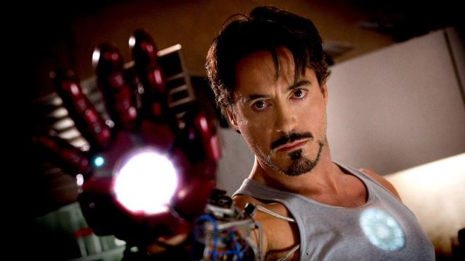 Iron Man sur Disney+ : comment Robert Downey Jr a décroché le rôle de sa vie