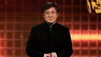 Jackie Chan explique pourquoi il ne tourne quasiment plus à Hollywood