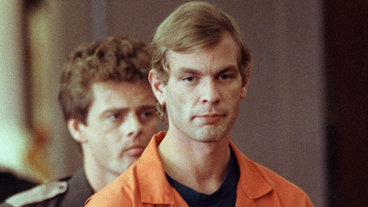 Jeffrey Dahmer : Ryan Murphy et Netflix préparent une série sur le serial killer