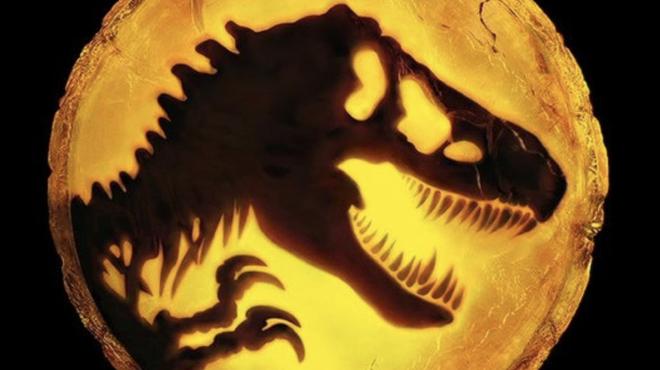 Jurassic World 3 : le DJ Dimitri Vegas au casting et une love story inattendue à venir