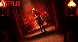 Kadaver : c'est quoi ce film d'horreur norvégien sur Netflix ?