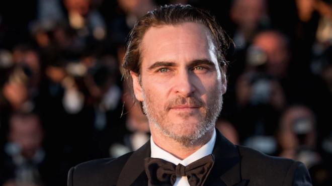 Kitbag : Joaquin Phoenix va incarner un grand homme d'État français chez Ridley Scott